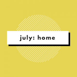 awesome ladies monthly storytelling workshop july home