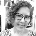 Profile photo of Andrea Albuquerque